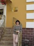 Светлана, 50 лет, Тверь