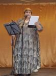 Anastasiya, 52  , Kasimov