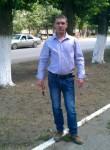 Dima, 40  , Novosibirsk