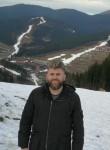Dmitriy, 35  , Gomel