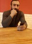 Gar, 37  , Yerevan