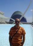 Yury, 50  , Valencia