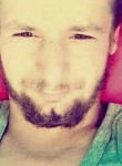 Osman, 24  , Geulzuk