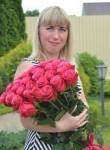 Marina, 36, Lipetsk