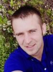 Andrey, 25  , Slavgorod