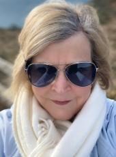 Barb, 61, United States of America, Marysville (State of Ohio)