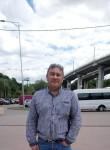 Evgeniy , 40, Voronezh