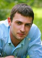 Andrey , 30, Russia, Saint Petersburg
