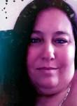 Ann, 39  , Charlotte