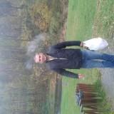 Tomek, 39  , Bad Bruckenau