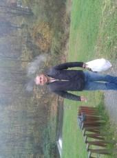 Tomek, 39, Germany, Bad Bruckenau