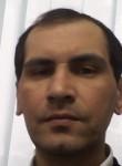 Ruslan, 38  , Sysert