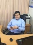 Mr Ruslan, 40  , Bishkek