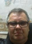 vitaliy, 60  , Tyumen