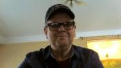 vitaliy, 62 - Just Me Photography 11