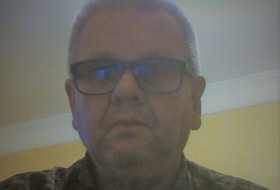 vitaliy, 62 - Just Me