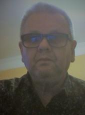 vitaliy, 62, Russia, Tyumen