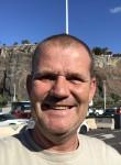 Robert, 47, Santa Cruz de Tenerife