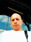 Александр, 44 года, Москва