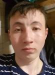 Sanek, 23  , Kanash