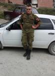 Алекс, 35  , Kuybyshevo