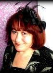 Lyudmila, 61  , Krasnoyarsk