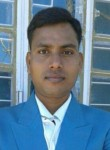 Mukesh Ram, 30  , Kolkata