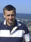 Віталік, 41  , Ternopil
