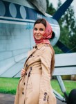 Tatyana, 31, Moscow