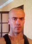 Andrik, 29, Kremenchuk
