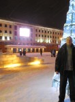 андрей, 38  , Kirovskiy