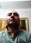 Timudjn, 37  , Cherkessk