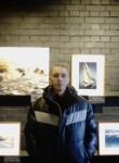 Dmitriy, 48  , Pavlovsk (Leningrad)