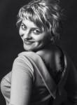 Nina, 41  , Kiev