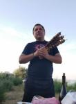 den, 41  , Chernomorsk