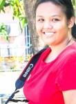 JC, 20  , Binmaley