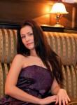 Алёна, 31, Saint Petersburg