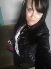 Irina , 28, Belarus, Dzyarzhynsk
