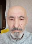 Sergey, 66  , Shchuchinsk