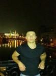 Sergey, 27  , Oboyan