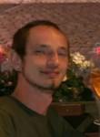 SvenFunFederer, 33  , Merseburg