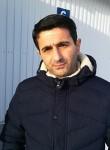 Pavel, 40  , Otradnyy