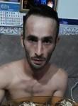 Sergio, 31, Alcala de Henares