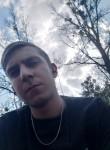 Artem , 19, Kharkiv