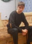 Valeriy, 20, Dzerzhinsk