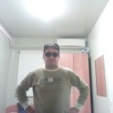 Jamito, 39  , Sandrigo