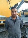 Nawaf, 38  , Doha