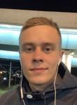 Pavel, 25, Nakhabino