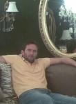 Nazım, 37, Istanbul
