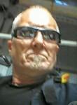 jonnysmoke, 50  , Carson